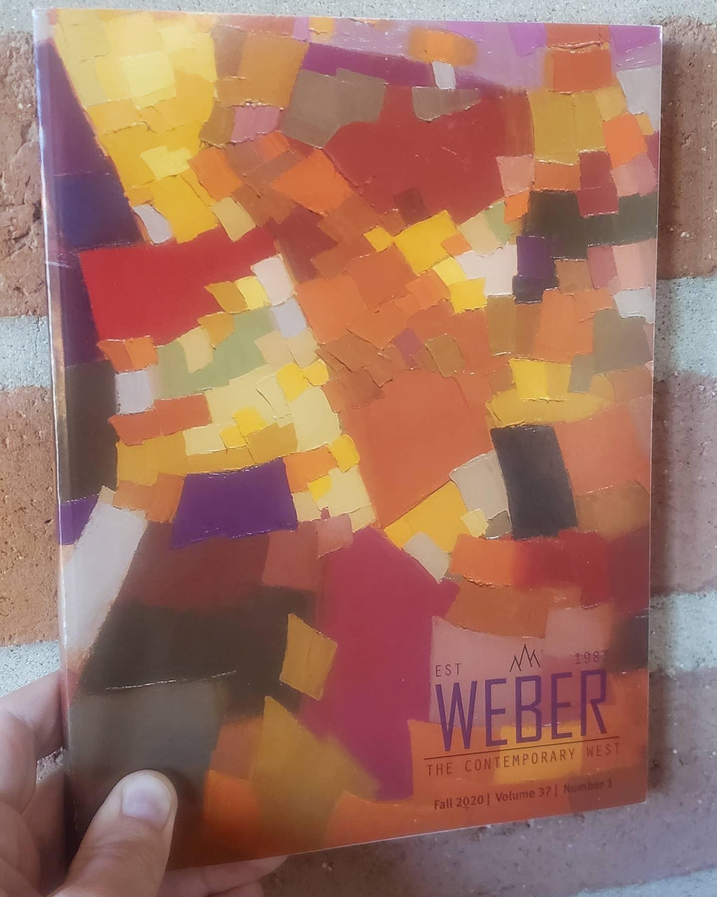 weber-cover